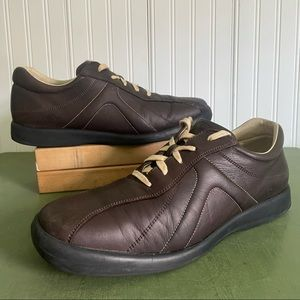 Panama Jack Men's Casual Friday Shoes/Sneakers